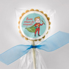 Teacher Appreciation Week cookies